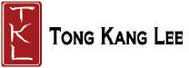 Tong Kang Lee